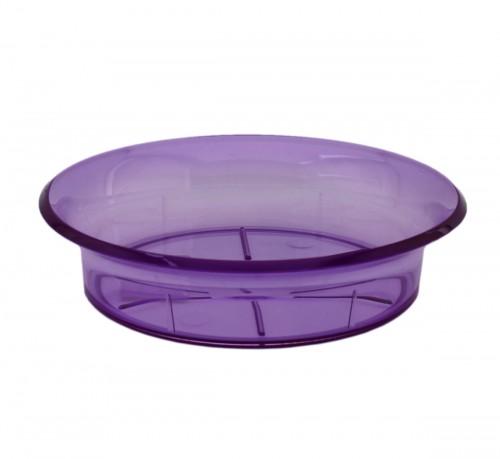 Поддон Фиолетовый