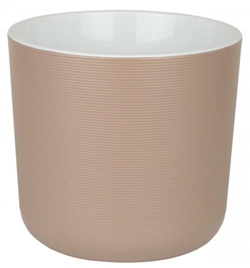 Лион 4.2 литра Фраппе горшок с вкладкой